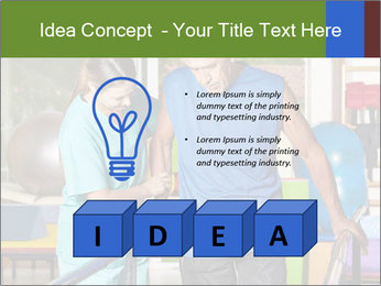 0000084779 PowerPoint Template - Slide 80