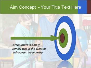 0000084779 PowerPoint Template - Slide 83