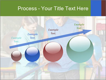 0000084779 PowerPoint Template - Slide 87
