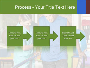 0000084779 PowerPoint Template - Slide 88