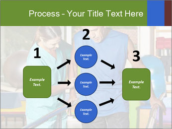 0000084779 PowerPoint Template - Slide 92