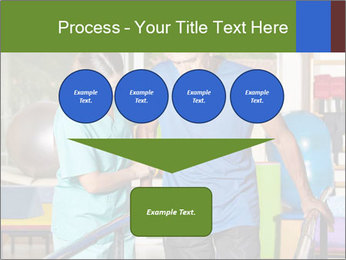 0000084779 PowerPoint Template - Slide 93