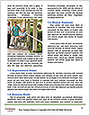 0000084779 Word Templates - Page 4