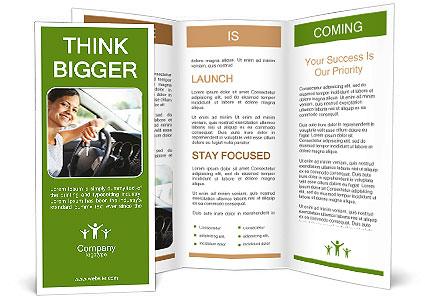 0000084780 Brochure Template