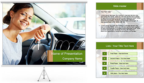 0000084780 PowerPoint Template