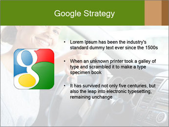 0000084780 PowerPoint Template - Slide 10