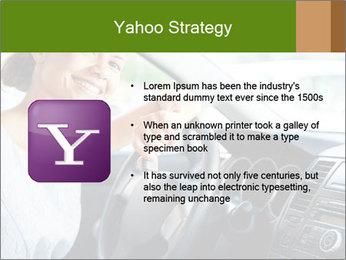 0000084780 PowerPoint Template - Slide 11