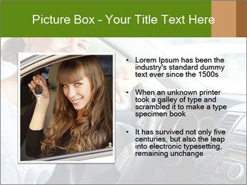 0000084780 PowerPoint Template - Slide 13