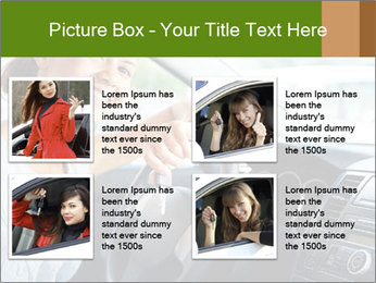 0000084780 PowerPoint Templates - Slide 14
