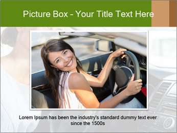 0000084780 PowerPoint Templates - Slide 16