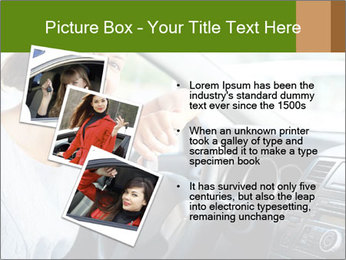 0000084780 PowerPoint Templates - Slide 17