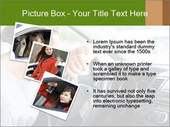 0000084780 PowerPoint Template - Slide 17