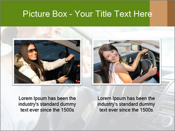 0000084780 PowerPoint Templates - Slide 18