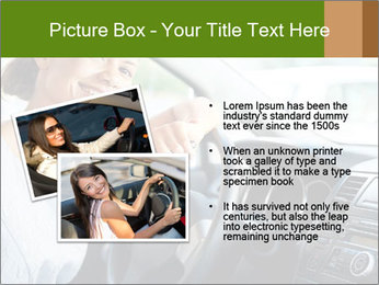 0000084780 PowerPoint Templates - Slide 20