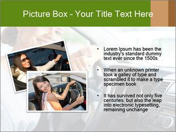 0000084780 PowerPoint Template - Slide 20