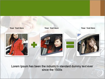 0000084780 PowerPoint Templates - Slide 22