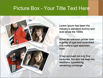 0000084780 PowerPoint Templates - Slide 23