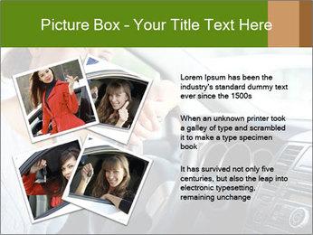 0000084780 PowerPoint Template - Slide 23
