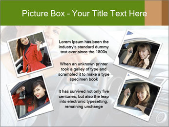 0000084780 PowerPoint Templates - Slide 24