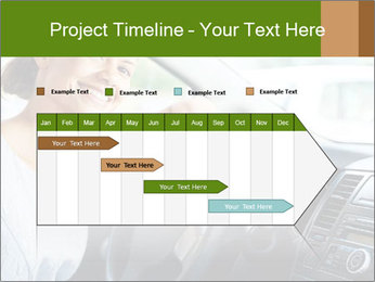 0000084780 PowerPoint Templates - Slide 25