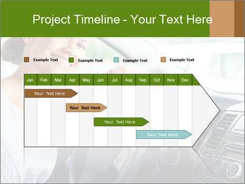 0000084780 PowerPoint Template - Slide 25