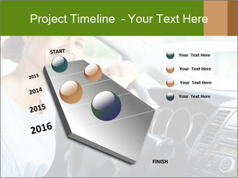 0000084780 PowerPoint Templates - Slide 26
