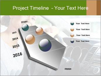 0000084780 PowerPoint Template - Slide 26
