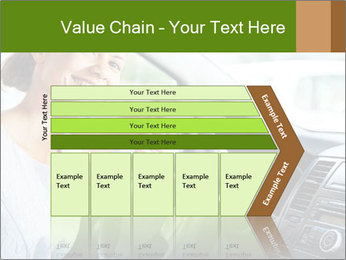 0000084780 PowerPoint Template - Slide 27