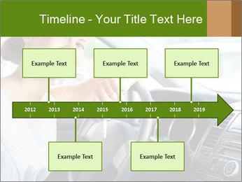 0000084780 PowerPoint Template - Slide 28
