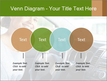 0000084780 PowerPoint Template - Slide 32