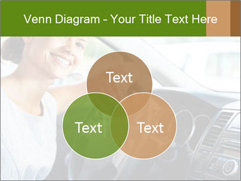 0000084780 PowerPoint Templates - Slide 33