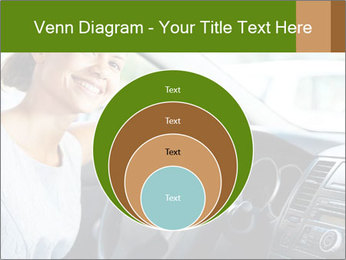 0000084780 PowerPoint Templates - Slide 34