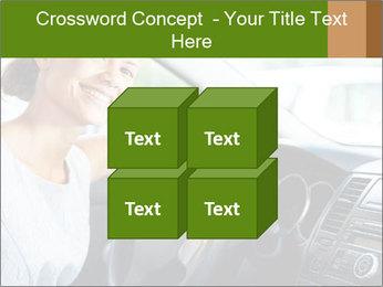 0000084780 PowerPoint Template - Slide 39