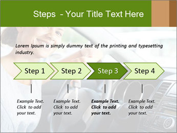 0000084780 PowerPoint Templates - Slide 4