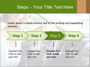 0000084780 PowerPoint Template - Slide 4