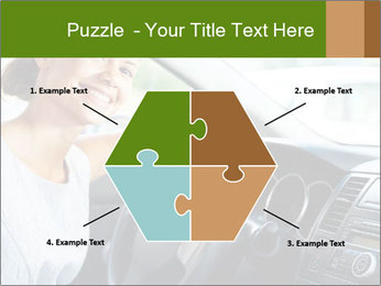 0000084780 PowerPoint Templates - Slide 40
