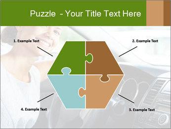 0000084780 PowerPoint Template - Slide 40