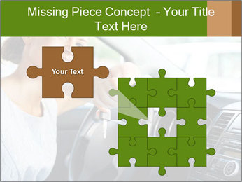 0000084780 PowerPoint Templates - Slide 45