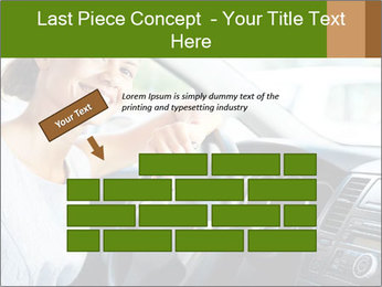 0000084780 PowerPoint Templates - Slide 46