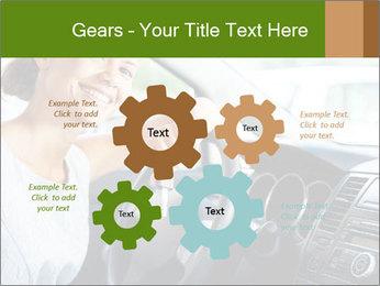 0000084780 PowerPoint Template - Slide 47