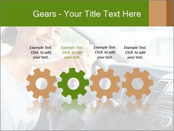 0000084780 PowerPoint Template - Slide 48