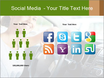 0000084780 PowerPoint Template - Slide 5