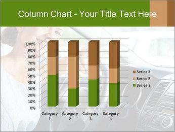 0000084780 PowerPoint Template - Slide 50