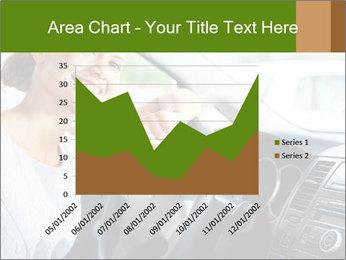 0000084780 PowerPoint Template - Slide 53