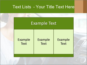 0000084780 PowerPoint Template - Slide 59