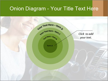 0000084780 PowerPoint Templates - Slide 61