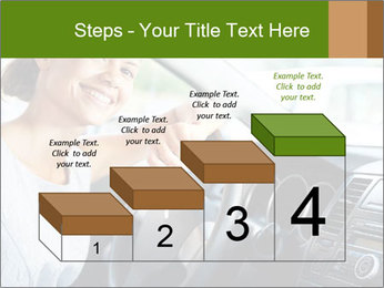 0000084780 PowerPoint Template - Slide 64