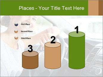 0000084780 PowerPoint Templates - Slide 65