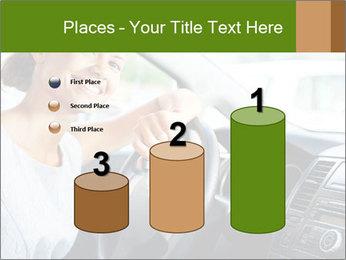 0000084780 PowerPoint Template - Slide 65