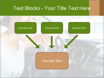 0000084780 PowerPoint Template - Slide 70